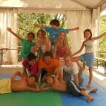 2012verano-fotos Brigi 106R