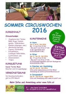 Flyer_Sommerwochen_2016_WEB2
