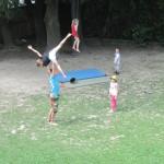 KG 2012 Zirkus-Akrobatik 039