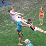 KG 2012 Zirkus-Akrobatik 048