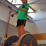 fufo-circus-firulete-zirkusschule-horn01_dsc_0278