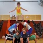fufo-circus-firulete-zirkusschule-horn06_dsc_0395