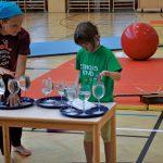 fufo-circus-firulete-zirkusschule-horn07_dsc_0397