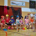 fufo-circus-firulete-zirkusschule-horn08_dsc_0402