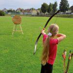 fufo-circus-firulete-zirkusschule-horn09_dsc_0421