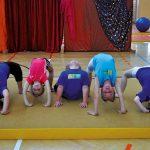 fufo-circus-firulete-zirkusschule-horn10_dsc_0437