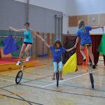 fufo-circus-firulete-zirkusschule-horn11_dsc_0444