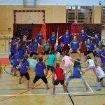 fufo-circus-firulete-zirkusschule-horn12_dsc_0472