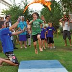 fufo-circus-firulete-zirkusschule-horn13_dsc_0481