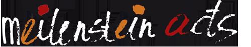 meilensteinacts_logo_klein