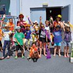 titel_fufo-circus-firulete-zirkusschule-horn03_dsc_0310